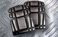 Super quality antique high quality knee pads basketball