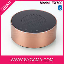 Portable Gift Mini Speaker,Play with MP3,MP4,ipod,mobile, phone,laptop,etc
