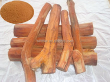 Natural plant extract export black wood ear extract powder