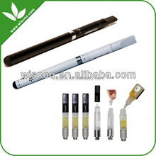 Alibaba hot salebud touch Pen for female slim bud-touch O.pen Cartomizer