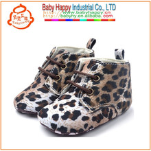 infant/baby girl zebra boots