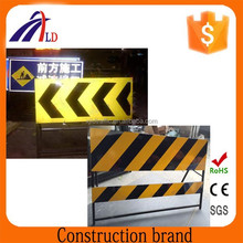 Lowest price for XJLD-CB traffic sign