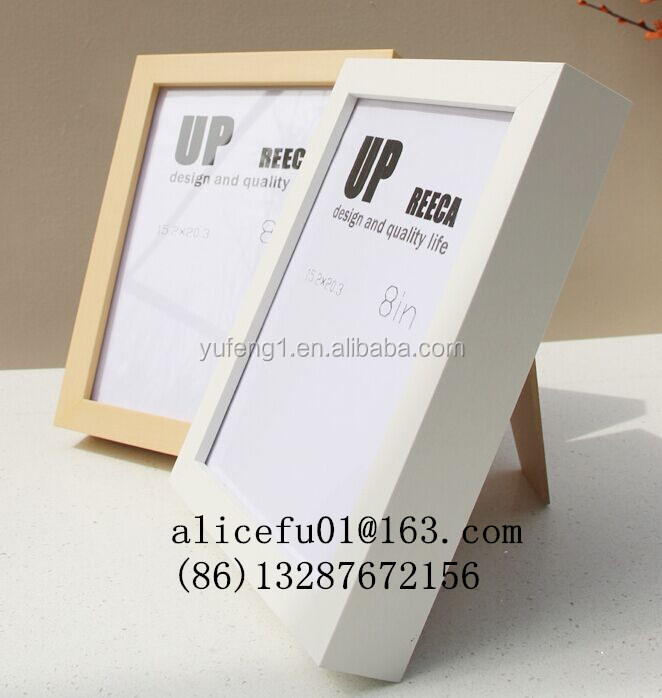 Shadow Box Frame Ikea - Proga | Info