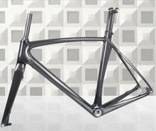 Fashionable Carbon bike frame,carbon fiber road bike frame ,carbon road bike frame disc brake