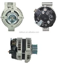 car alternator for HONDA ACCORD LESTER13980,31100RAAA01,31100RAAA02,31100RAAA04,31100RAAA05,31100RAAAA0