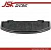 AB-FLUG STYLE CARBON FIBER FRONT LIP FOR NISSAN SKYLINE R32 GTR ( JSK220103)