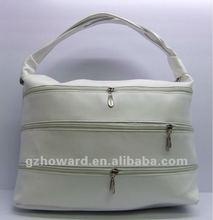 Fashion women affordable handbag