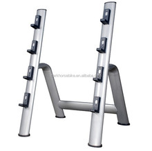 curves fitness equipment for sale, wonder core fitness equipment