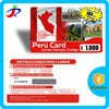 /product-gs/2015-new-products-prepaid-paper-scratch-cards-printing-services-1521424209.html