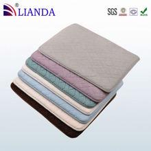 absorbent bath mat, acrylic bath mat, alabaster bathroom set