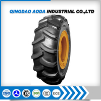 Top 10 farm tractor front tyre manufacturer brands 12.4-28 R1