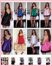 free sample underwear, New design wholesale Adults free sample underwear