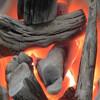Japanese Binchotan Barbecue Nature hardwood bbq Charcoal white charcoal