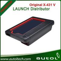 2015 New Original Launch X431 V Car diagnostic Tool on Sale