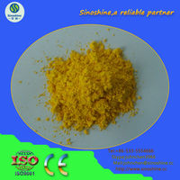 1250c glaze pr-zr-si-ce zirconium praseodymium yellow zircon stains