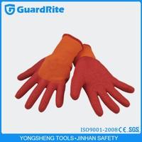 GuardRite Brand Delicate Design Top Glove Latex Gloves Manufacturers A-2001