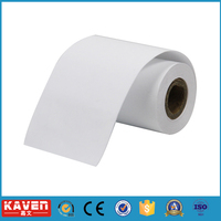 2015 fashion design printable blank a4 thermal paper in rolls