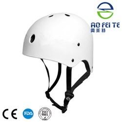 2015 Hot Sale Adult custom roller skating helmet,professional skateboard skate helmet,sport helmet