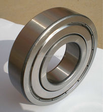 Wholesale Products deep groove ball bearing suppliers