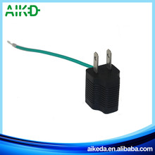 Made in china cheap price hot sale electric plug