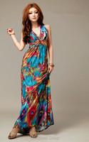 Платье на студенческий бал SA v/pd0074