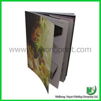 2013 printing different kinds magazine