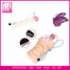 USB Heating Rods warmup For Sex Dolls Heating Accessories Of Sex Toy Kit