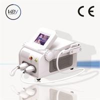 Distributors needed portable ipl shr laser hair removal machine pigmentation&vascular&acne machine