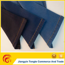 Fabric material Cotton/polyester company