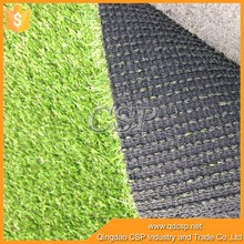 landscaping artificial grass,indoor decorative grass,outdoor synthetic turf for garden ornaments