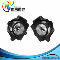 2014 Newest Original Style Fog Light Fit For New Toyota Hilux Vigo
