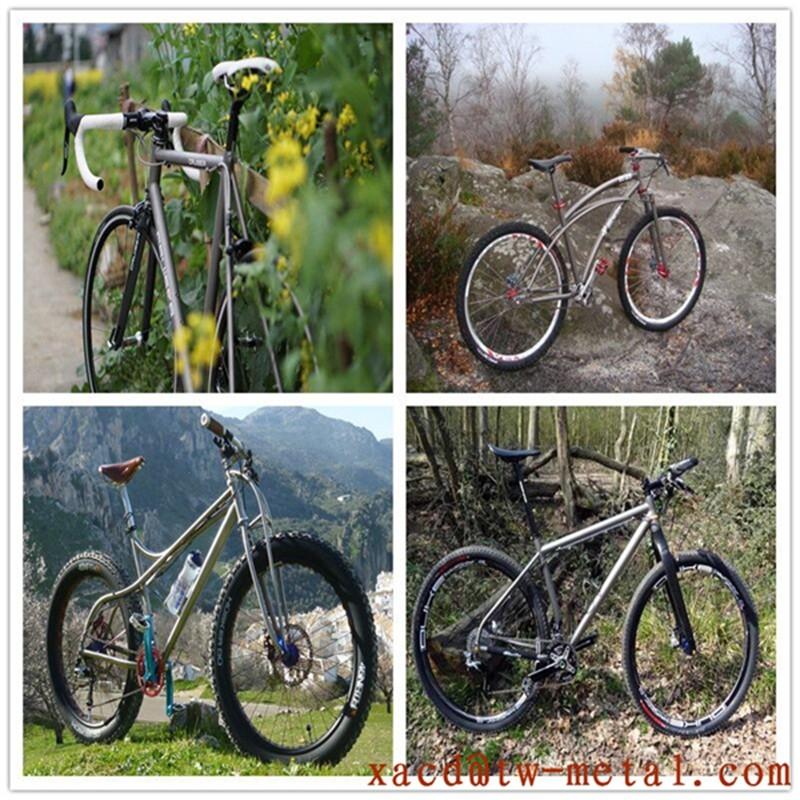 complete bike.jpg