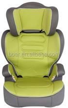 child car seat Gr2+3(15-36kgs) main item
