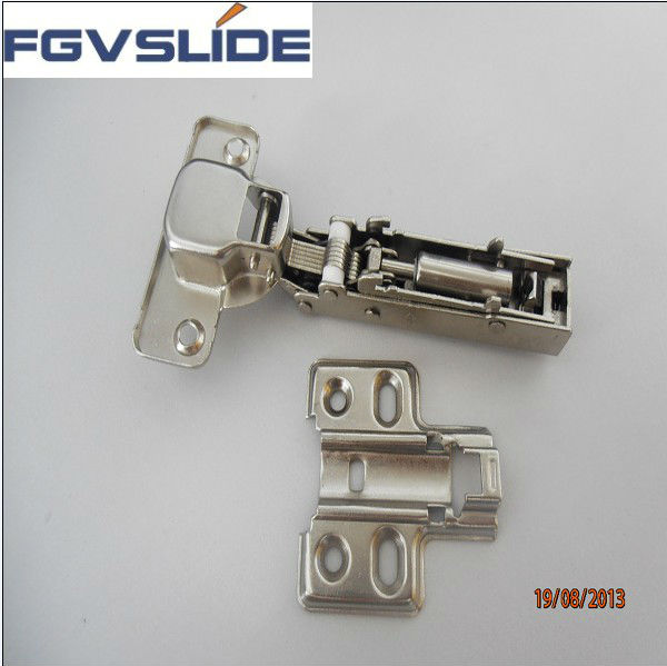 attractive design hydraulic kitchen cabinet hinges buy