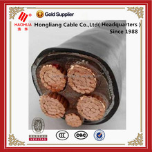 0.6/1kv 35mm PVC cable/copper electrical power wire cable