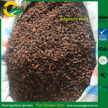 hot sale spices& herbs indonesia clove