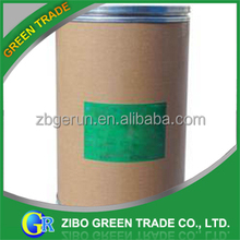 the excellent remover of paper chemical,waste paper deinking enzyme used in papermaking