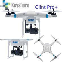 remote control airplane sprayer follow me quadcopter diy rc drones with camera