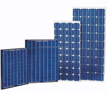 PV Solar Panel special price for 100kw QTY