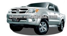 good quality car parts for toyota