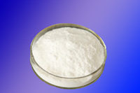 HPLC 99% Coluracetam/oxiracetam//noopept powders//aniracetam in stock