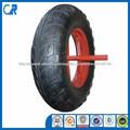 400-8 neumático de caucho