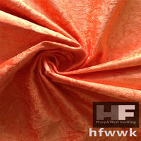 100% polyester crushed crumpled sofa velvet fabric upholstery textile fabric