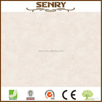 Hotel decoration wall paper magnetic wall paper