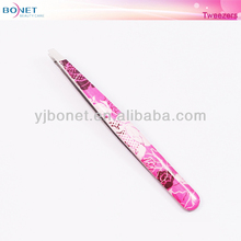 SCT0022CD High Quality Eyebrow Tweezers