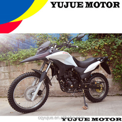 China NEW Style 200cc Off Road motorcycles