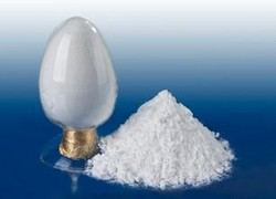 High quality Sodium fluorosilicate/ SFF 99% from manufacturer