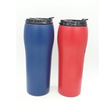 2015 productos nuevos de acero inoxidable botella de agua mineral de diseño red bull botella de agua botella de agua promocional