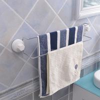 1020 sq bathroom plastic commercial over the door towel rack