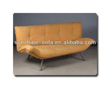 Modern Comfortable Fabric Sofa Sleeper Furniture Manufacturer